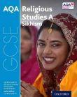 AQA GCSE Religious Studies A: Sikhism