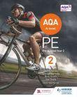 AQA A-level PE 2