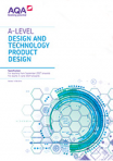 Accredited-new-A-DT-Product-design
