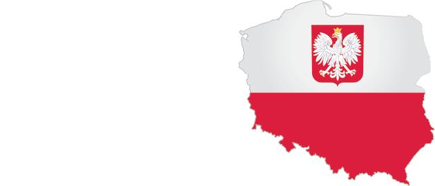 A-level Polish (Listening, Reading, Writing)