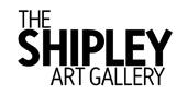 The Shipley Art Gallery website