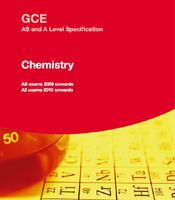 acs general chemistry exam topics for persuasive essays