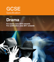edexcel drama a2 coursework  · drama gcse results(edexcel)- confused and shocked he missed a few marks on his coursework which was marked by me then double checked by edexcel gcse drama.