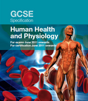 Human Health and Physiology