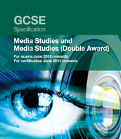 aqa gce media studies coursework Assignment 3 magazine production aqa gcse media gcse film studies wjec fl2 coursework example assignment 3 magazine production aqa gcse media.