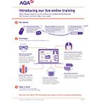 on-line-training-infor