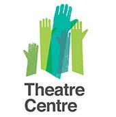 Theatre Centre website
