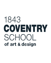 Coventry School of Art & Design website