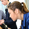 Leading GCSE and A-level exam board launches first vocational qualifications