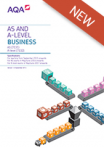 A / AS Business spec cover