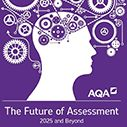 AQA has seen the future of assessment –  and it's not inside the exam hall…