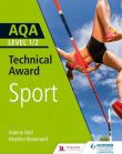 AQA Level 1 and 2 Technical Award in Sport