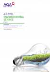A-level-accredited-Env.Science-new-version-new