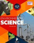 AQA Environmental Science AS/A level