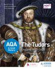 1C The Tudors: England 1485-1603