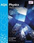 AQA GCSE Physics (Third edition)