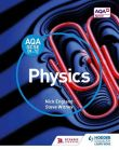 AQA GCSE (9-1) Physics