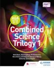 AQA GCSE (9-1) Combined Science Trilogy 1