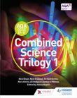 AQA GCSE (9-1) Combined Science Trilogy 1