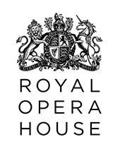Royal Opera House  website