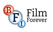 BFI website