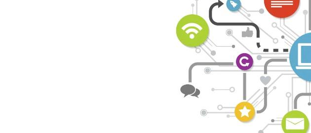 Tech-level IT: Networking