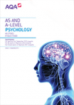 aqa level psychology coursework Welcome to zigzag psychology you've come to the right place to browse, preview and order photocopiable teaching resources for as and a level psychology whether you are teaching edexcel, aqa, or ocr, you should find what you are looking for to help your students gain valuable insight into psychologyneed a resource that isn't here.