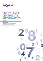 ELC Mathematics specification