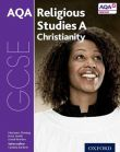 AQA GCSE Religious Studies A: Christianity