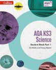 AQA KS3 Science: Student Book Part 2