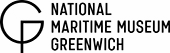 National Maritime Museum website