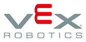 VEX Robotics website