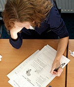 Does public confidence in qualifications actually matter?
