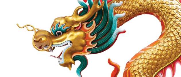 GCSE Chinese (Spoken Mandarin)