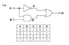 GCSE-page-8-Electronics-combinational-logic-number2