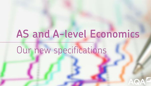 cambridge a level economics past exam papers Get latest cambridge o level economics past papers, marking schemes, specimen papers, examiner reports and grade thresholds our o level economics.