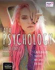 AQA Psychology for A-level Year 2