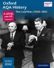 2R The Cold War, c1945-1991