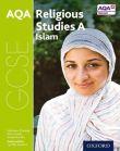 AQA GCSE Religious Studies A: Islam
