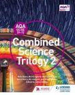 AQA GCSE (9-1) Combined Science Trilogy 2