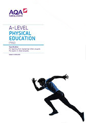 Factors affecting participation in physical activity and sport