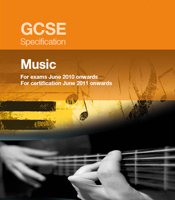aqa a level music coursework Brilliant audio tutorials to help with gcse and a level coursework and revision created by passionate teachers and academics.