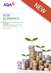 economics papers aqa This section includes recent a-level economics past papers from aqa you can  download each of the aqa a-level economics past papers and marking.