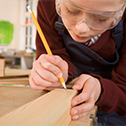 Technical Awards – new, practical qualifications to inspire and engage 14-16 year-olds