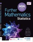 A-Level Further Maths Statistics
