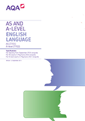 AS and A-level Introduction