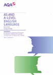 AS A Engl Language