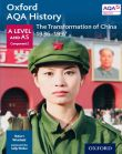 2P The Transformation of China, 1936-1997