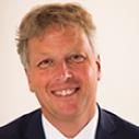 AQA names Toby Salt as new Chief Executive