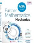 AQA A Level Further Mathematics Mechanics